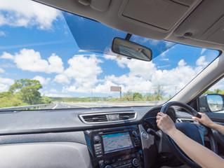 全国各地の教習所で「運転免許 つばさプラン」®を始めます!