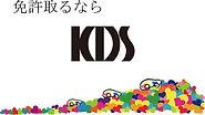 2018 熊本ドライビング(健康プラスロゴ (002)).jpg