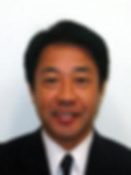 梅永先生写真.jpg