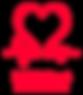 BHF_Logo_Lockup_Vertical_BHF_Red_RGB@4x.
