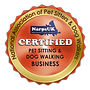 Logo-certified-Pet-Sitting_and_Dog-Walki