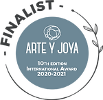 Stamp 1 arte y joya finalista.png