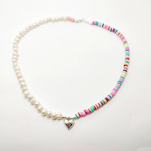 Collar Colorperl - Vizu