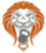 Lion_Headl.jpg