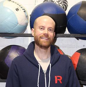 CrossFit Coach John Corkery.JPG