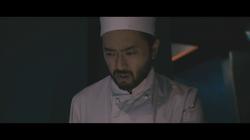 DAVID VIET LAM - Asian Australian Actor