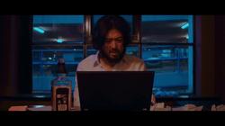 DAVID VIET LAM - Vietnamese Chinese Actor