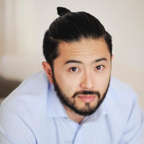 David Viet Lam 6