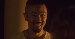 David Lam - Barbarian Times Smiling.png