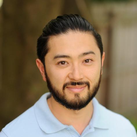 David Viet Lam 7