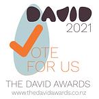 Vote_2021_400.png