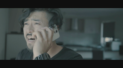 David Lam - Fallen Stars.png