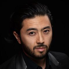 David Viet Lam 5