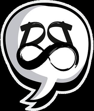 MAIN logo (1).png