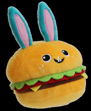 burgerbunny.png