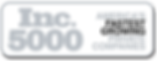 Inc5000_Logo4.png