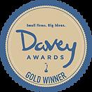 Awards_Davey_2017.png