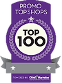 Awards_TopShops2017.png