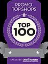 Awards_TopShops2017.png