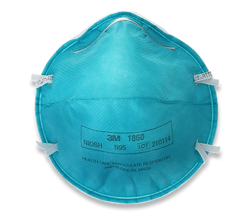 PPE_Mask_N95.png