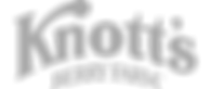 Logo_Knotts.png