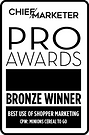 Awards_PRO_2018.png