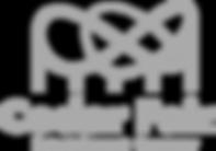 Logo_CedarFair.png