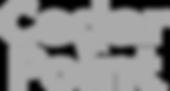 Logo_CedarPoint.png
