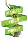 Awards_Marcom_2018.png