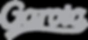Garoto_New-Logo.png