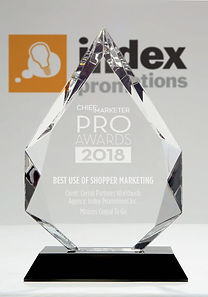 PRO_Award_Index.jpg