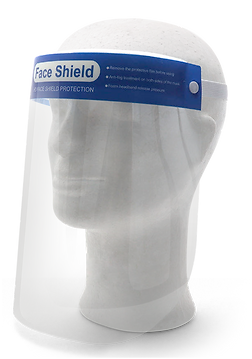 PPE_FaceShield.png
