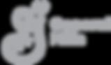 GMI_Logo.png