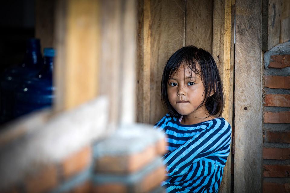 Sumatra_marts_2020_370.jpg
