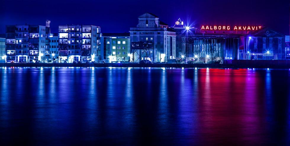 Aalborg Skyline_32.jpg