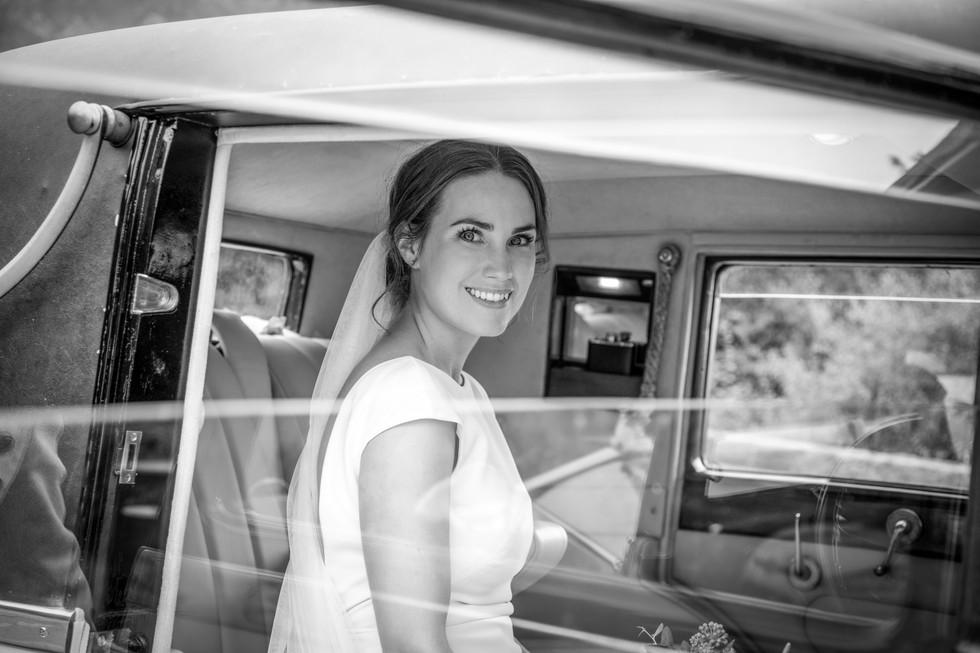 Julie_og_Lasses_bryllup_portrætter_0010