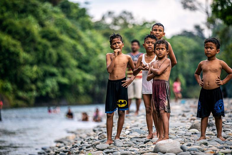Sumatra_marts_2020_179 (1).jpg