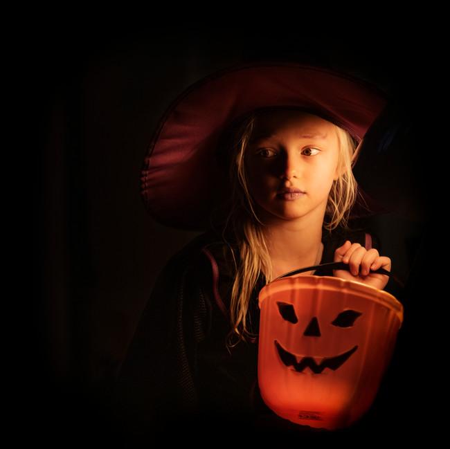 Halloween Mille_instav2.jpg