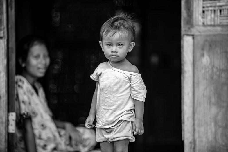 barn1.jpg