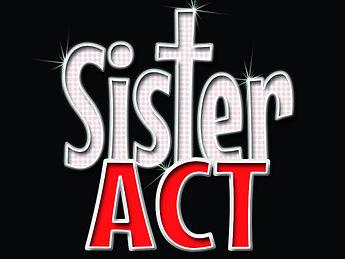 Sister%252520Act_edited_edited_edited.jp