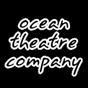 Ocean Theatre Company logo