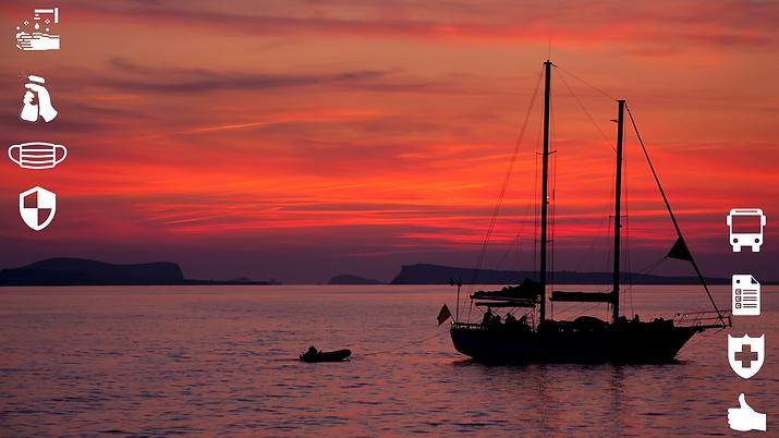 Barco Cala Conta.png