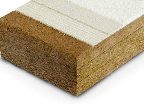 STEICOprotect Holzfaserplatten