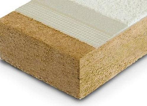STEICOprotect dry Holzfaserplatten
