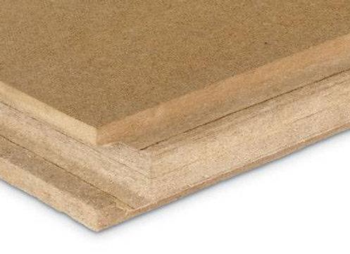 STEICOspecial Holzfaserplatten