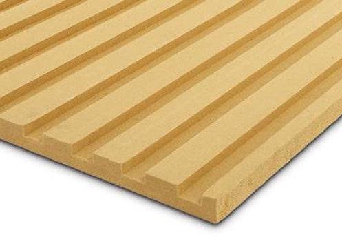 STEICOinstall Holzfaserplatten