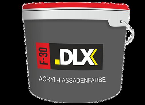 FARBEN: Arsanit F30 – Acrylfarbe