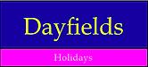 222 - Dayfields HR LOGO.bmp