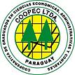 Logo_nuevo_coopec.bmp