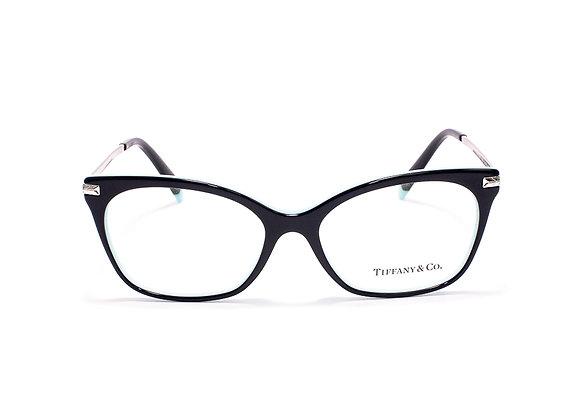 Tiffany & Co. - 2194
